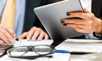 Paragon Realty   Owner's Partner   commercial real estate asset management