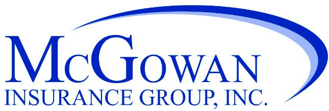 McGowan Insurance Group in Indianapolis, Indiana, commercial real estate